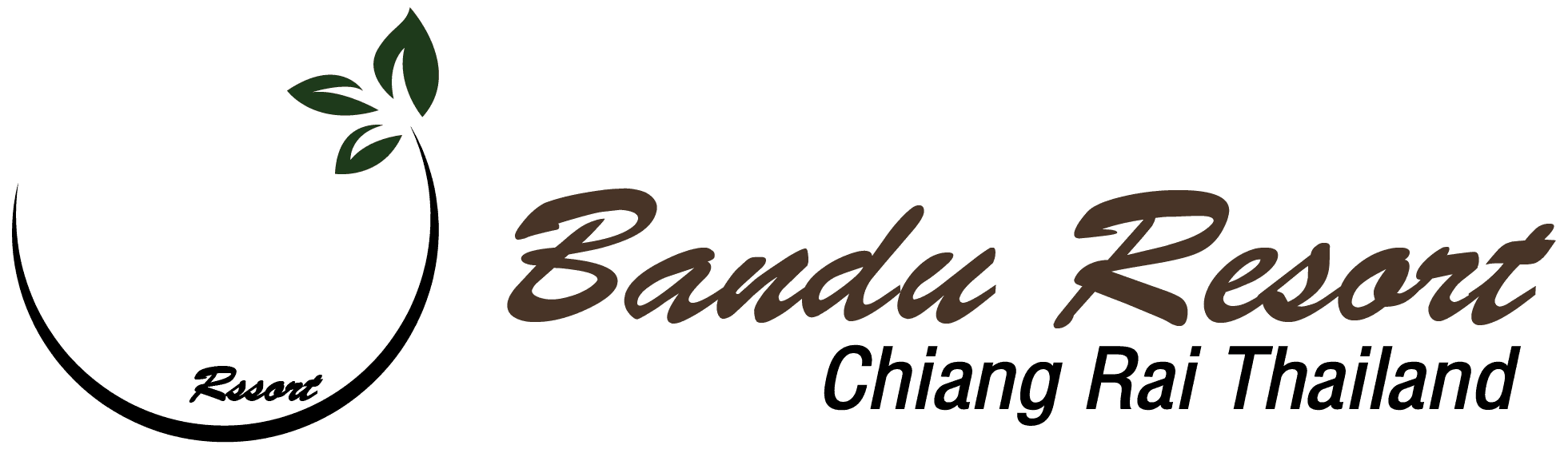 Logo-Bandu-Resort